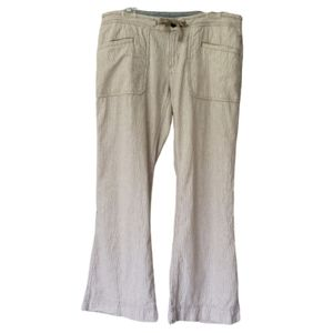 THE NORTH FACE   Pants, Size 12 Short